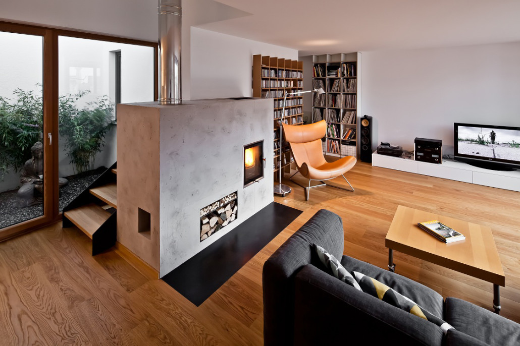 po les de masse sohn chemin es et po les fa ences. Black Bedroom Furniture Sets. Home Design Ideas