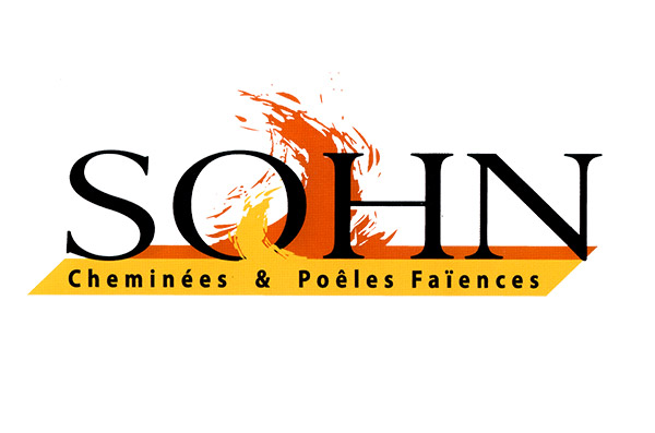 Sohn Cheminées et Poêles Faïences
